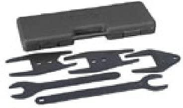 OTC 4585 Fan Clutch Wrench Set