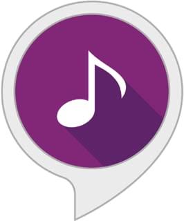 itunes music quiz