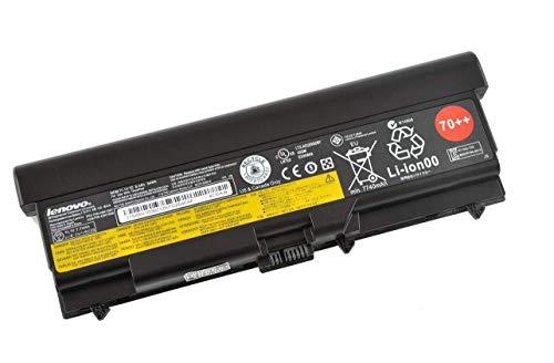 Lenovo Laptop Akku Typ 70 Thinkpad 9 Zellen bis zu 94 Wh