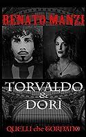 Torvaldo e Dorì