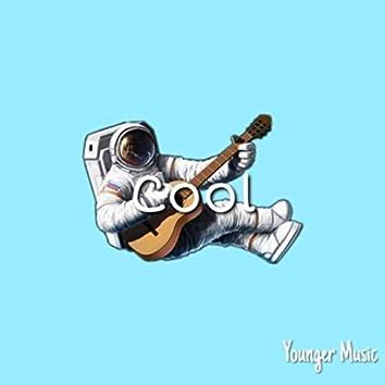 Cool (Instrumental Version)