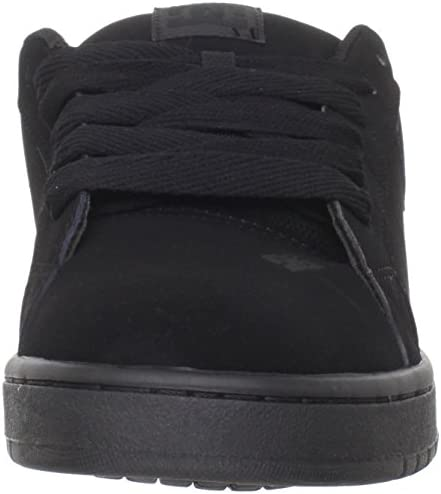 Buy sneakers from china _image3