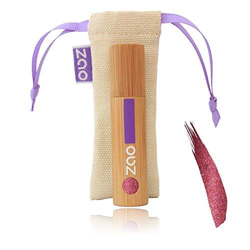 Vernis à lèvres - ZAO MAKE-UP