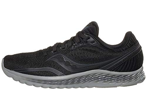 Saucony Women's Kinvara Running Shoes