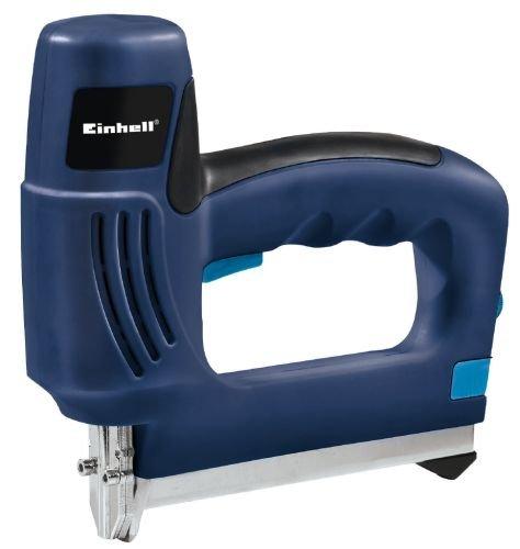 Einhell BT-EN 30 E - Grapadora...