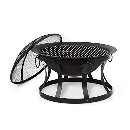 Fire Pit The Best Amazon Price In Savemoney Es