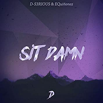 Sit Damn