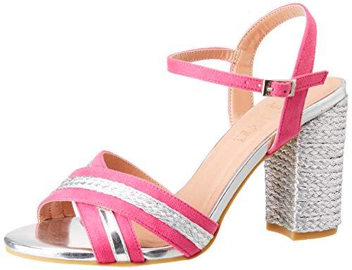 EL CABALLO Amparo, Zapato de tacón Mujer