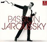 Passion Jaroussky! - Jaroussky