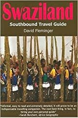Swaziland Publisher: 30 Degrees South Paperback