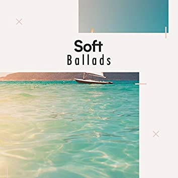 Soft Nirvana Ballads