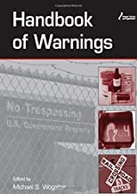 Best the warning label book Reviews