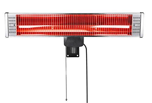 Firefly 1.8kW Patio Heater