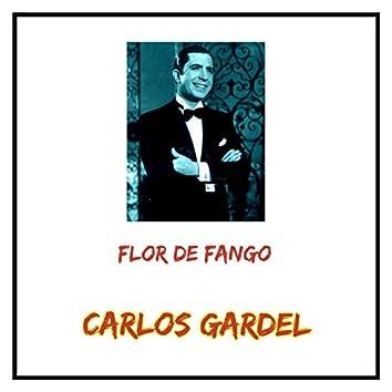 Flor de Fango