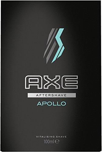 Axe - Apollo - 100ML