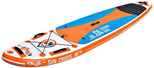 Skiffo Sun Cruise 10.10 - 2