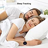 Zoom IMG-2 smartwatch orologio fitness donna umidigi