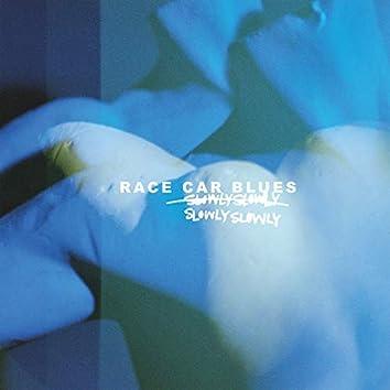 Race Car Blues