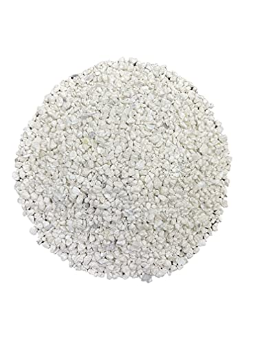 AA Plus Shop Ground Oyster Shells Calcium Feed