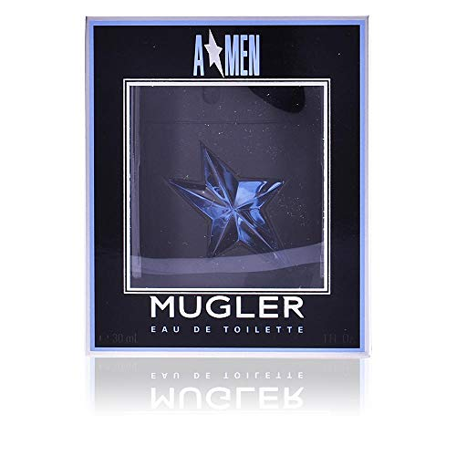 Thierry Mugler A* Male EDT Spray, 30 ml