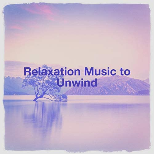 Deep Sleep Relaxation, Studying Music Specialist, Serenity Spa Music Relaxation