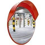 PrimeMatik - Espejo Convexo para señalización...