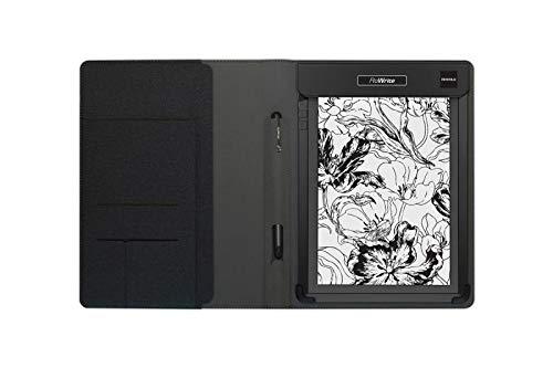 【テレワークで大活躍】 電子パッド 電子ノート 電子メモ デジタルイラスト 紙に書いたメモや絵をリアルタイムにデジタル化 RoWrite スマートライティングパッド