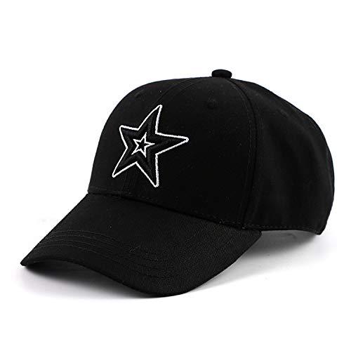 kyprx Cappello da Baseball Comodo e Traspirante
