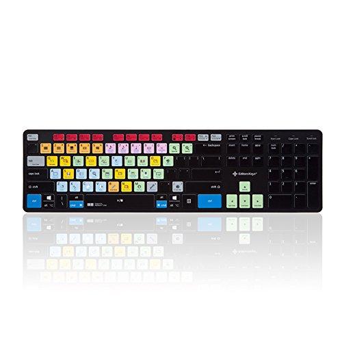 Ableton Keyboard