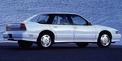 amazon com 1997 oldsmobile cutlass supreme series i reviews images and specs vehicles 1997 oldsmobile cutlass supreme series
