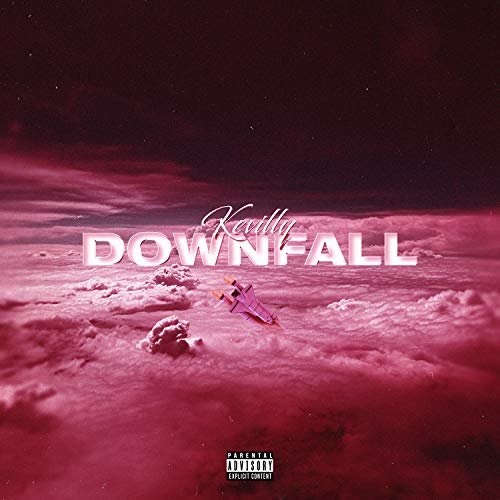 Downfall [Explicit]