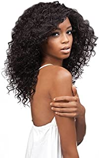 Best outre simply unprocessed brazilian natural curly Reviews