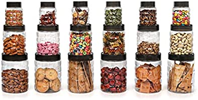Kitchen Storage & Lunch Boxes from Top Brands