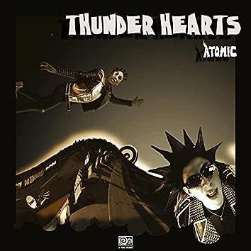 Thunder Hearts