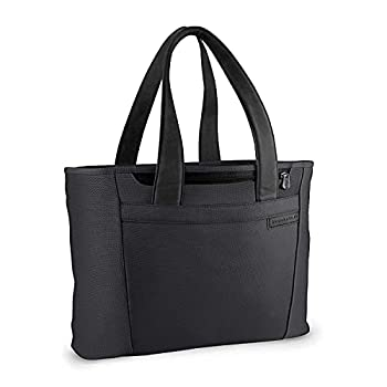 Best briggs and riley tote Reviews