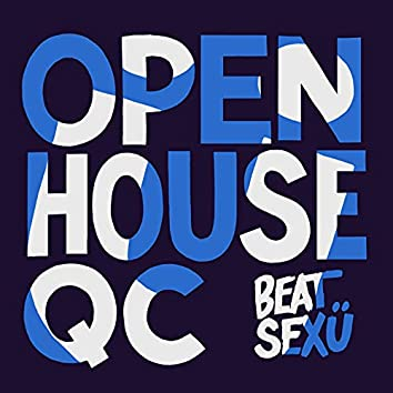 Open House QC