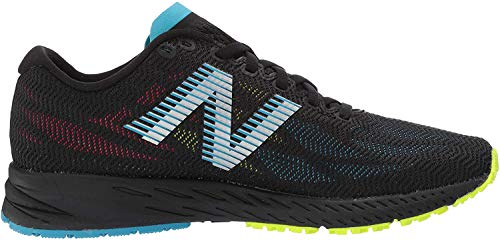 Best New Balance Marathon Running Shoes