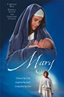 Mary Mother of Jesus [DVD] [Import]