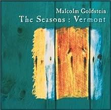 Seasons: Vermont
