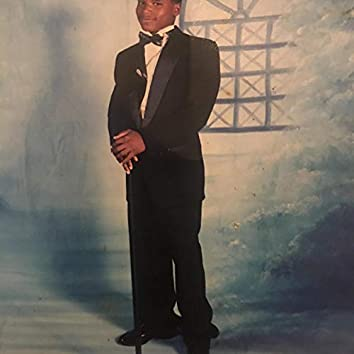 MILLION DOLLAR TAG