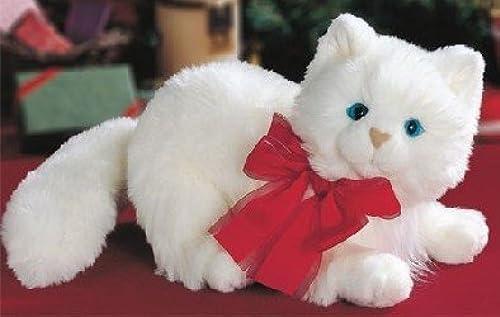 Gund Jaspurr Plüsch Kitty