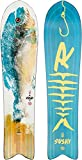 Rossignol XV Sushi LF Wide Snowboard Mens Sz 145cm (W)