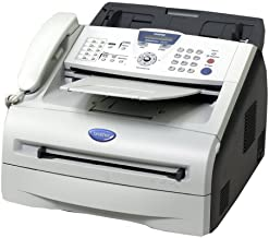 Best brother fax 2820 driver Reviews