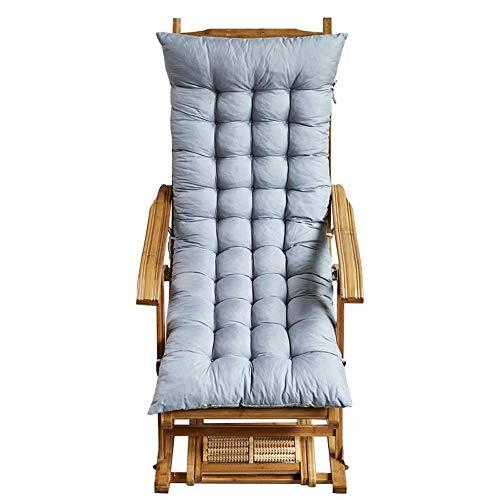 Klappstuhl | Liegestuhl Bettgestell Einstellbare Klappbett als Campingausrüstung Twin-Bett-Rahmen Schwerelosigkeit Stuhl Lounge Chair-Bambus Schaukelstuhl / Mehrere Farben Optional (Farbe: Lila) lalay