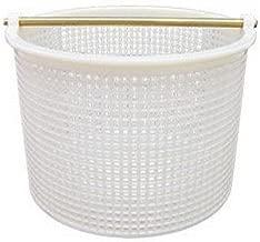 Val-Pak Products - Hayward 1082/1084 Skimmer Basket - V60-555