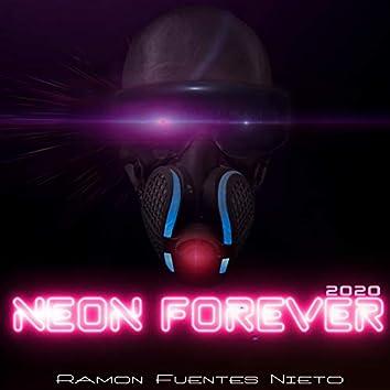 Neon Forever 2020