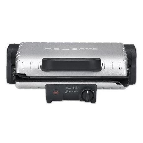 Rowenta Grill Gc2060–Gc2060
