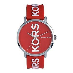 Michael Kors MK2827 Reloj de Damas