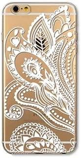 Best joy division iphone 6 case Reviews