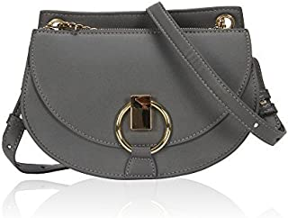 Best chloe leather bag Reviews